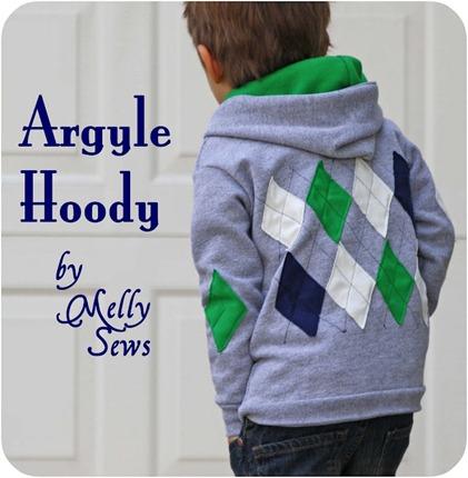 hoody1_copy