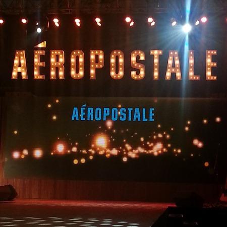 Aeropostale Manila (4)
