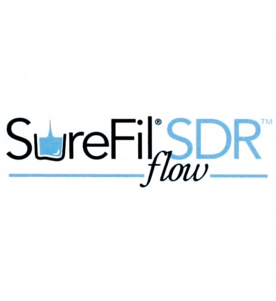 Surefil SDR.jpg
