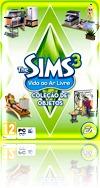 the-sims3-vida-ao-ar-livre-capa