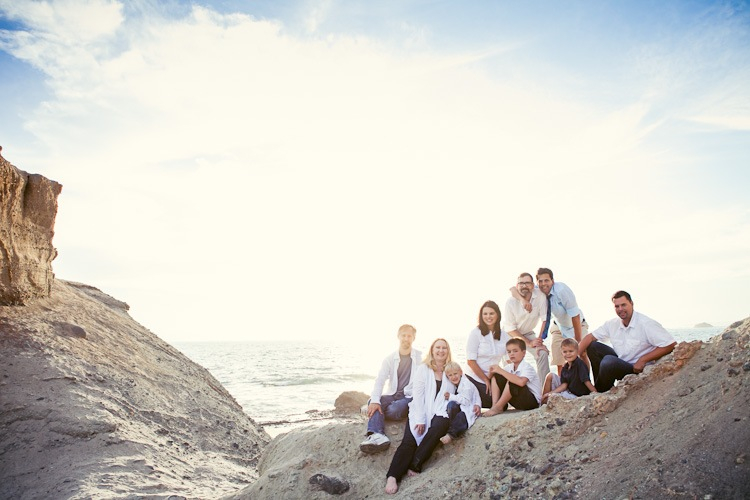 laguna beach family photographer 2