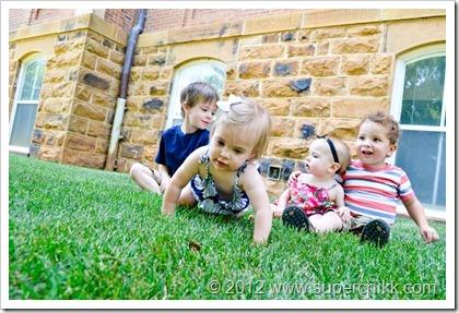 Cousins Edit-0367