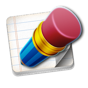 Business Note APK