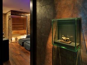 revestimiento-paredes-interiores-Hotel-Miura