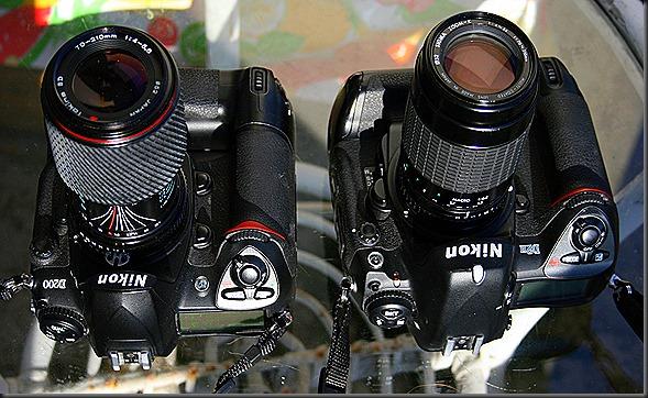 kamerat objektiivit tokina ja sigma 009