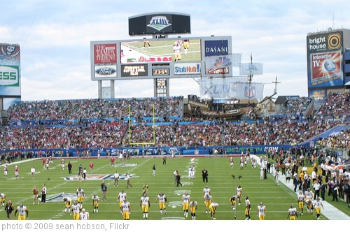 'Superbowl Sunday (33 of 50)' photo (c) 2009, sean hobson - license: http://creativecommons.org/licenses/by/2.0/