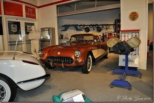 04-13-14 Corvette 37