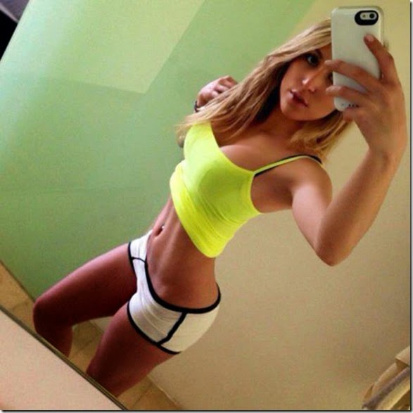 fit-girls-exercise-003