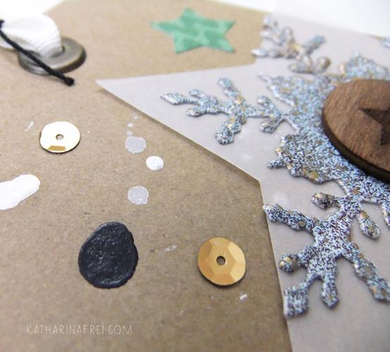 24Dezember_ChristmasTag_WhiffofJoy_KatharinaFrei_StampendousFrantage4