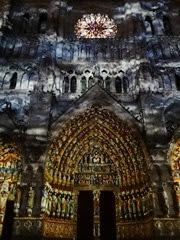 2014.07.19-069 la cathédrale en couleurs