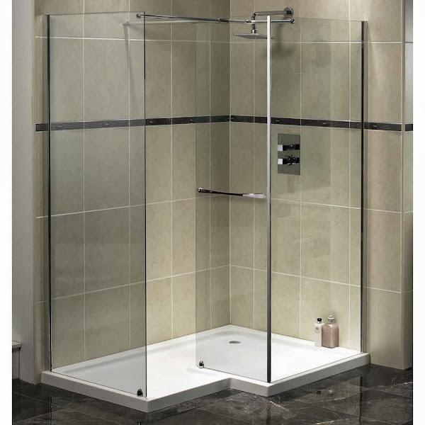 High Quality Walk In Shower Enclosure Walk In Shower