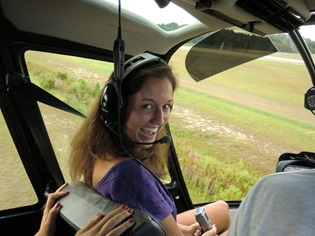 helicopter ride 024