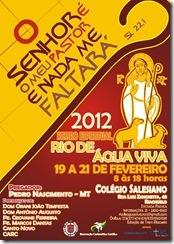 rio_de_agua_viva_2012