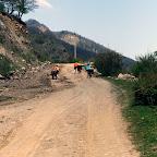kavkaz-2010-3kc-39.jpg