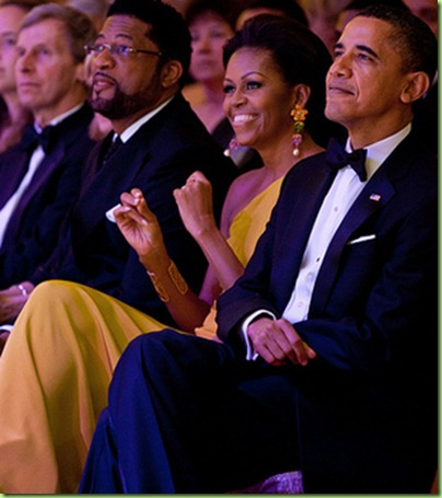 2011-03-10-michelleobamagovernorsdi