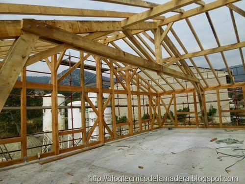 madera sostenible (3)