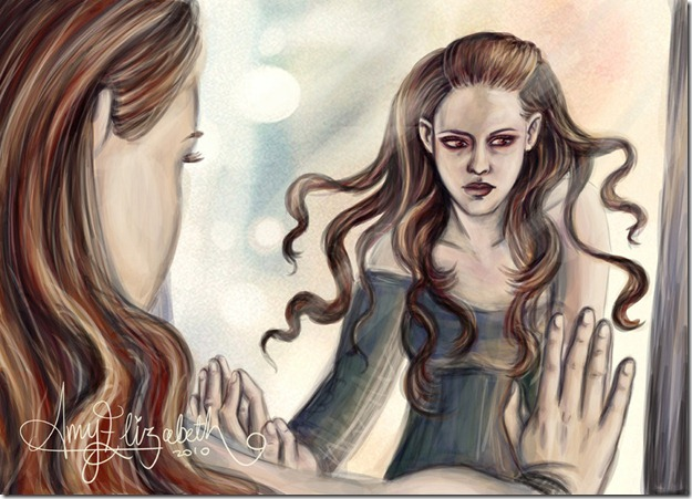 crepusculo (80)