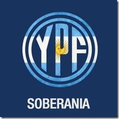 YPF_SOBERANIA