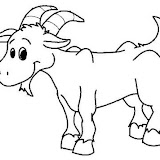 normal_29coloriage_mouton.jpg