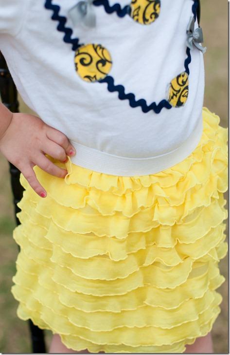 Tess skirt (3 of 6)