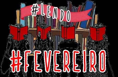 #LENDO
