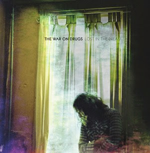 war_on_drugs