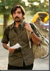 Malayalam Actor Vineeth