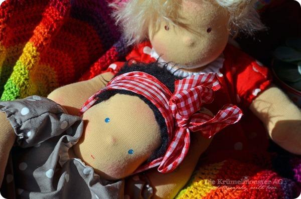 Little Ripple Blanket für Ida (4)