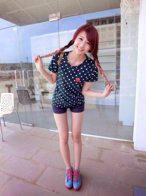 Joyce Chu_06