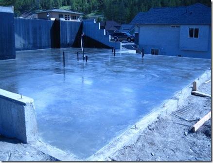 concretefloor