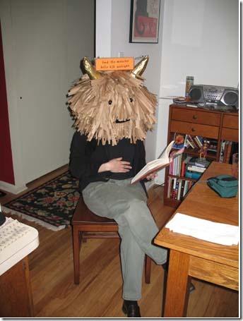 monstruo mache (5)