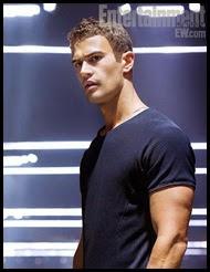 Divergent-Theo-James