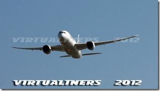 SCEL_V278C_0002_Boeing_787_LAN_CC-BBA