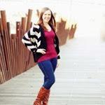 Susannah1_thumb