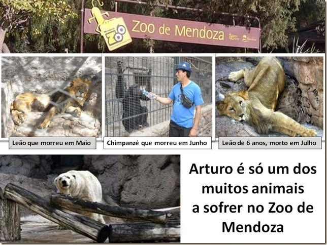 zoo_mendoza_thumb[1]