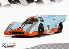 Fly-Porsche-917K_thumb1