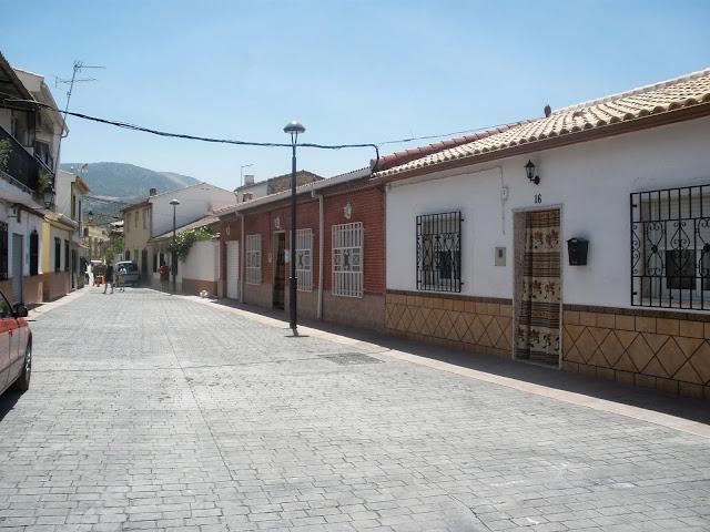 Calle Santa Adela.jpg