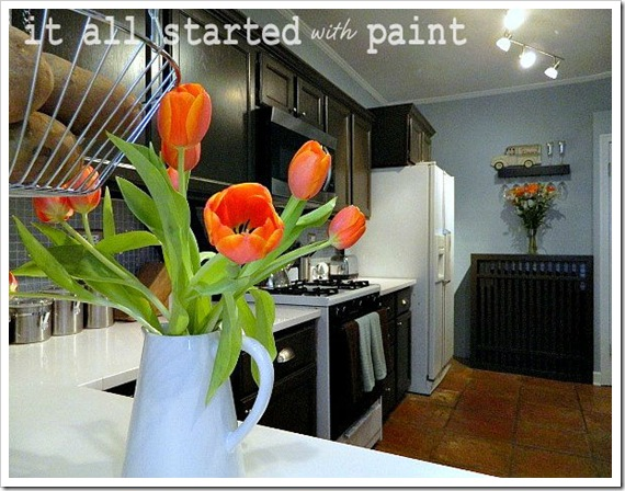 watermark.Kitchen Remodel 2 (600x450) (3)