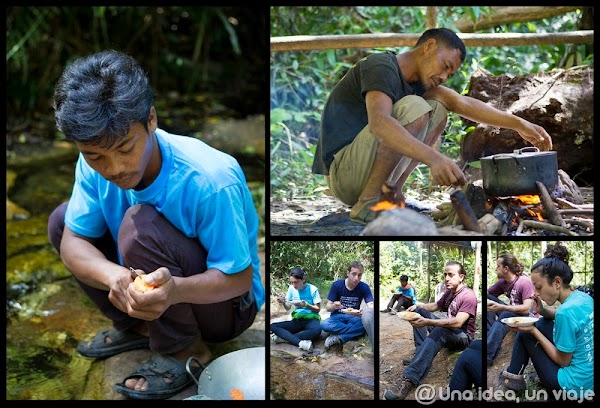 camboya-tekking-jungla-chi-phat-ecoturismo-unaideaunviaje.com-10.jpg