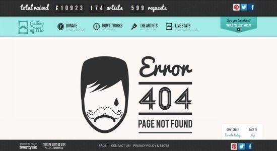 404-6
