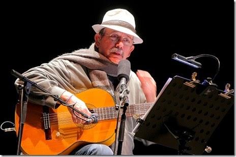 Silvio-Rodriguez-en-Chile y Argentina 2015 fechas y entradas