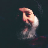 13.Waves Of Love - osho421.JPG