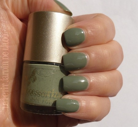 005-accessorize-nail-polish-wyoming-notd-review-swatch