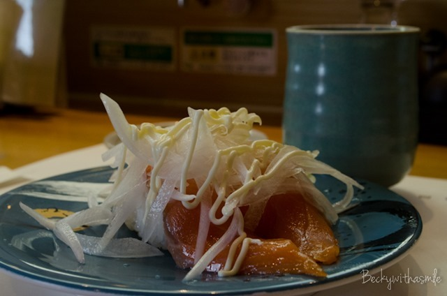 2013-06-30 Date Sushi 008