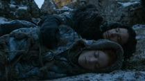 Game.of.Thrones.S02E07.HDTV.x264-ASAP.mp4_snapshot_07.19_[2012.05.13_21.45.29]