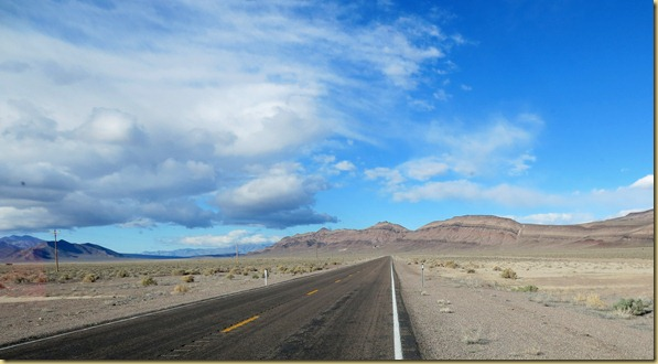 2013-04-16 - CA, Death Valley National Park Day 2-018