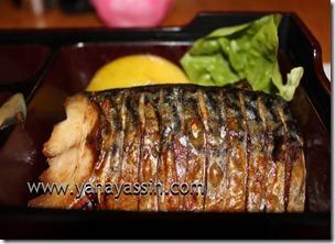 Restoran Jepun Agehan Halal148