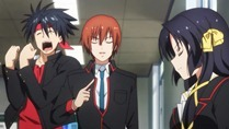 Little Busters - 03 - Large 21