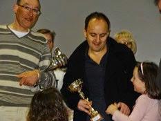 2015.02.01-012 Ludovic vainqueur B