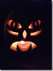 halloween.2013 (5)